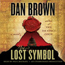The Lost Symbol (Unabridged)