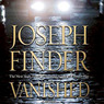 Vanished (Unabridged)