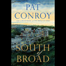 South of Broad (Unabridged)