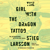 Girl-dragon-tattoo-unabridged