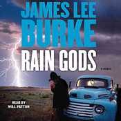 Rain-gods-novel-unabridged