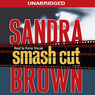 Smash Cut: A Novel (Unabridged)
