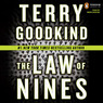 The Law of Nines (Unabridged)