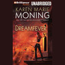 Dreamfever: Fever, Book 4 (Unabridged)