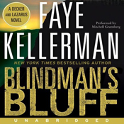 Blindman-bluff-unabridged