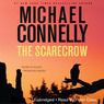 The Scarecrow (Unabridged)