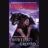 Hunting Ground (Unabridged)
