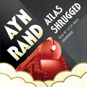 Atlas-shrugged-unabridged