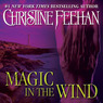 Magic in the Wind: Drake Sisters, Book 1 (Unabridged)
