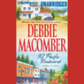 92 Pacific Boulevard: Cedar Cove, Book 9 (Unabridged)