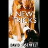 New Tricks (Unabridged)