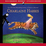 Definitely Dead: Sookie Stackhouse Southern Vampire Mystery #6 (Unabridged)