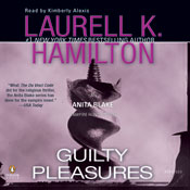 Guilty-pleasures-anita-blake-vampire-hunter-book-1