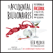 Accidental-billionaires-founding-facebook-unabridged