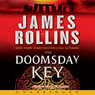 The Doomsday Key (Unabridged)