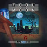Fool Moon: The Dresden Files, Book 2 (Unabridged)