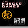 The Hunger Games (Unabridged)