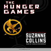 Hunger-games-unabridged