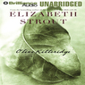 Olive Kitteridge (Unabridged)