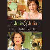 Julie-julia-365-days-524-recipes-1-tiny