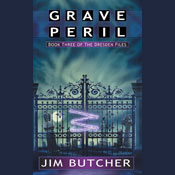 Grave-peril-dresden-files-book-3-unabridged