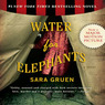 Water for Elephants (Unabridged)