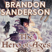 Hero-ages-mistborn-book-3-unabridged