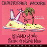 Island of the Sequined Love Nun (Unabridged)