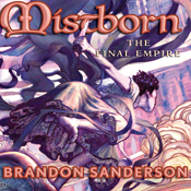 Final-empire-mistborn-book-1-unabridged