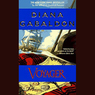 Voyager (Unabridged)