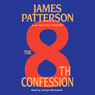 The 8th Confession: The Women's Murder Club (Unabridged)