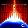 Lucifer's Hammer (Unabridged)