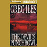 The Devil's Punchbowl (Unabridged)