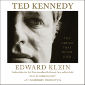 Ted-kennedy-dream-died-unabridged