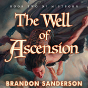 Ascension-mistborn-book-2-unabridged