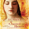 Sacred Hearts: A Novel (Unabridged)
