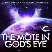 Mote-god-eye-unabridged