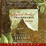 The Physick Book of Deliverance Dane (Unabridged)