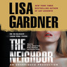 The Neighbor (Unabridged)