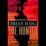 The Hunted (Unabridged)