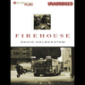 Firehouse (Unabridged)