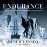 Endurance: Shackleton's Incredible Voyage (Unabridged)