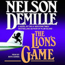 The Lion's Game (Unabridged)