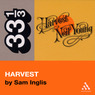 Neil Young's Harvest (33 1/3 Series) (Unabridged)