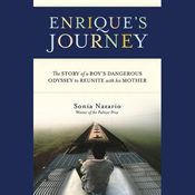 Enrique-journey-unabridged
