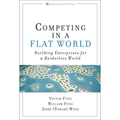 Competing-flat-world-building-enterprises-borderless-world-unabridged