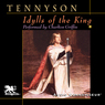 Idylls of the King (Unabridged)