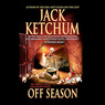 Off Season (Unabridged)