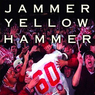 Rammer Jammer Yellow Hammer: A Journey Into the Heart of Fan Mania (Unabridged)