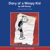 Diary-wimpy-kid-unabridged